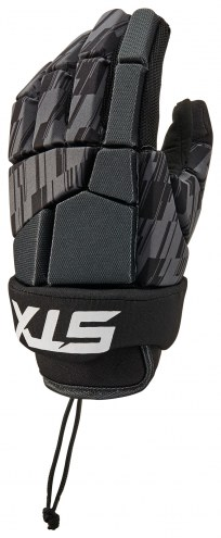 STX Stallion 75 Men's Lacrosse Gloves