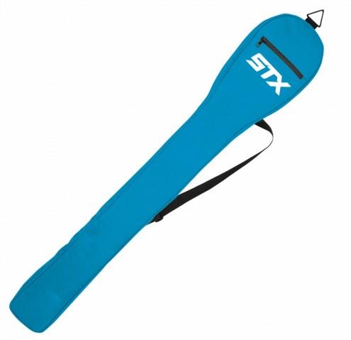 STX Essential Lacrosse Stick Bag