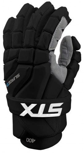 STX Surgeon 400 Men's Lacrosse Gloves