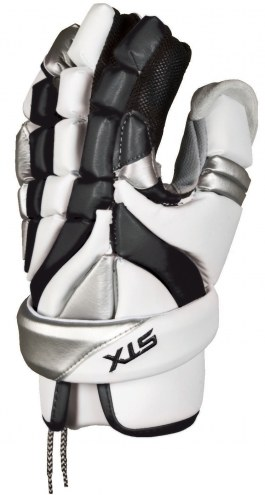 "STX Sultra Women's 13"" Lacrosse Goalie Gloves"