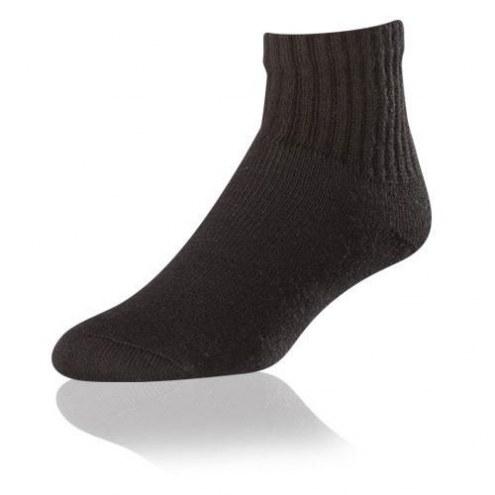 Twin City Chase Cotton Quarter Socks