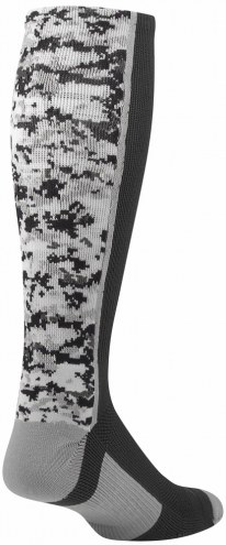 Twin City Digital Camo Knee High Socks