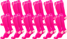 Pink 12 Pack