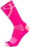 Hot Pink/Pink