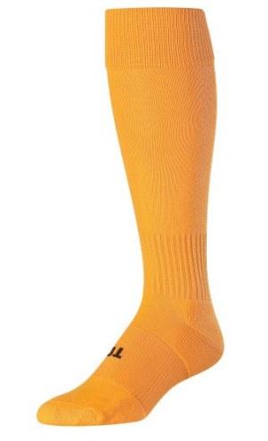 Twin City Championship Solid Color Men's Baseball Socks - Size Large