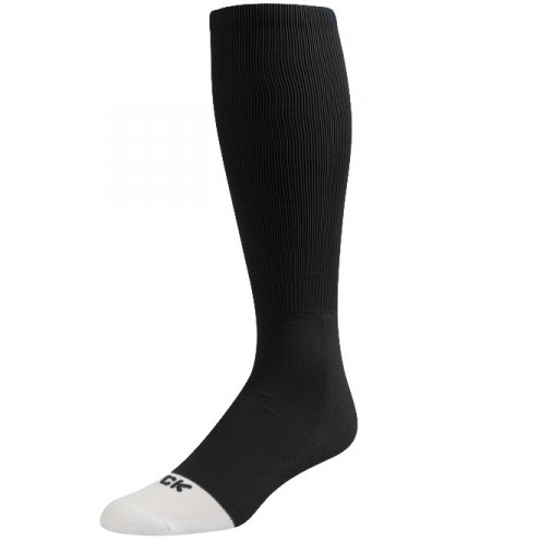 Twin City Multi-Sport Pro Socks