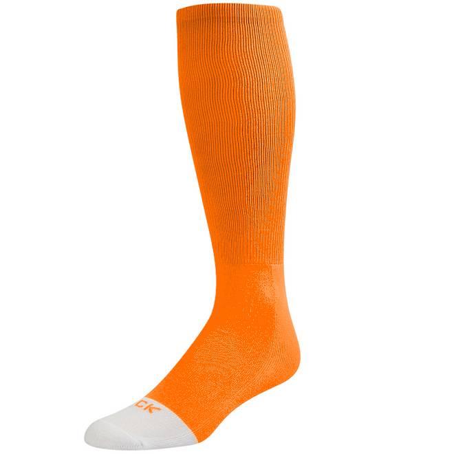 885d258cd99 Twin City Multi-Sport Pro Socks