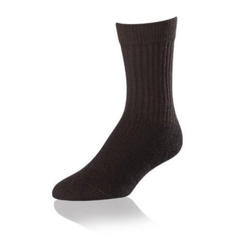 Twin City Reacs Acrylic Crew Socks