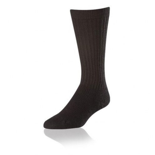 Twin City Reacs Acrylic Mid-Calf Socks