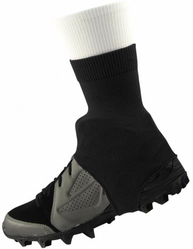 Twin City The Debris Inhibitor Multipurpose Socks