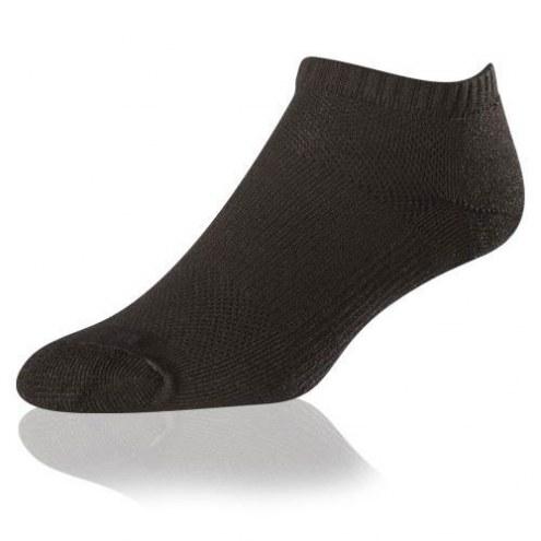 Twin City Ultra Grunge Roll Socks