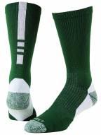 d4d06a9a0 ... Pro Feet Basketball Shooter 2.0 Socks ...