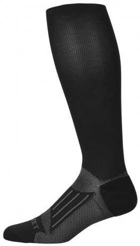 Pro Feet Compression OTC Socks