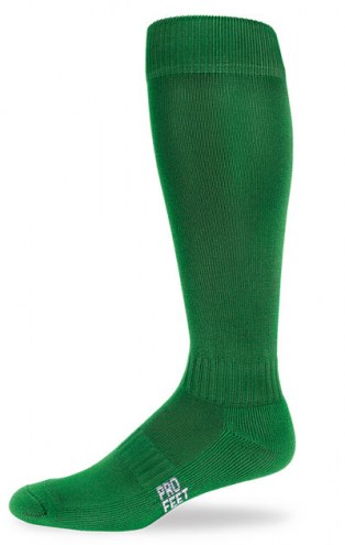Pro Feet Youth / Women's Performance Multi-Sport Over the Calf Socks