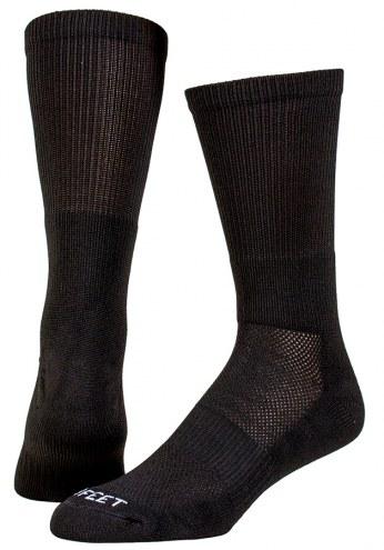 Pro Feet Performance Colored Crew Socks
