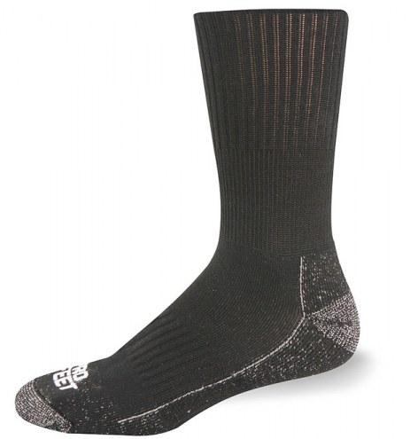 Pro Feet Smelly Performance Multi-Sport X-Static Crew Adult Socks - Size 10-13