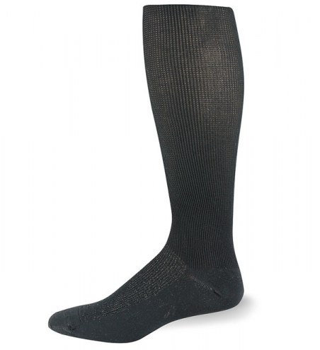 Pro Feet Foul Performance Multi-Sport X-Static Sheer Sock Liners - Sock Size 10-13