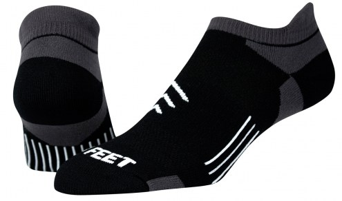 Pro Feet Conversion Repreve Low-Cut Tab Socks