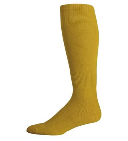 Pro Feet MVP Multi-Sport Team Socks