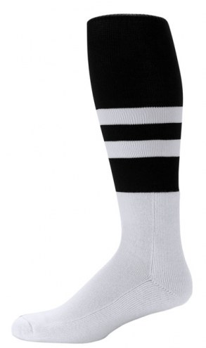Pro Feet NFL Fitted Official / Referee Socks