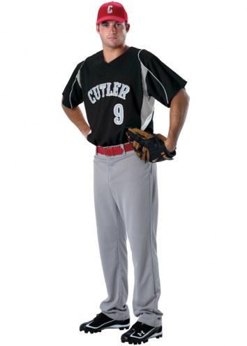 Alleson 529 Custom Adult Baseball Jersey