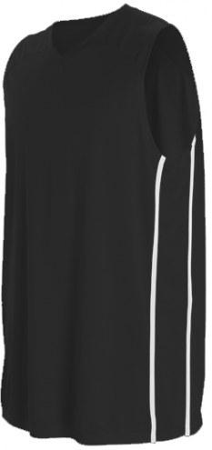 Alleson 535 Adult Custom Basketball Uniform