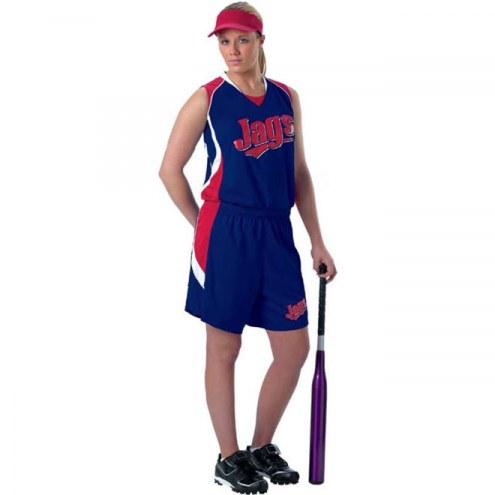 Alleson 559W Women's Softball Jersey
