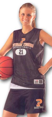 Alleson 560RW Women's Reversible Custom Basketball Uniform