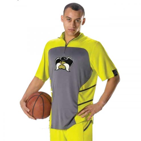 Alleson Adult Bounce Shooter's Shirt