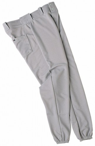 Alleson 605P Adult Custom Team Baseball Pants