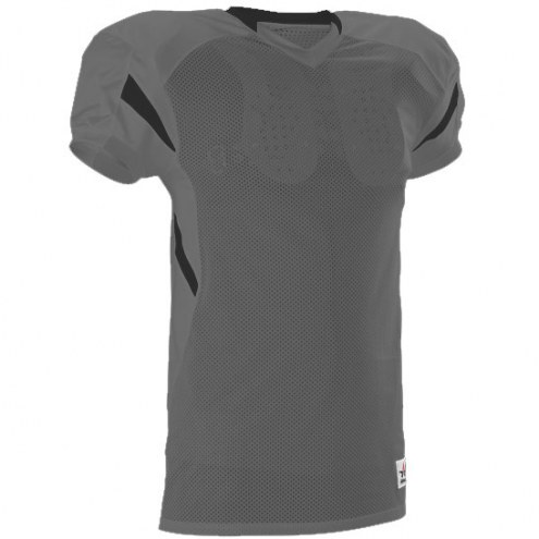 Alleson 752E Adult Football Jersey