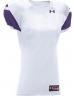 White/Purple