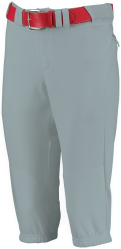 Russell Athletic Women's Low Rise Diamond Fit Softball Knickers