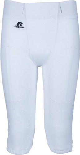 Russell Youth No Fly Football Practice Pants
