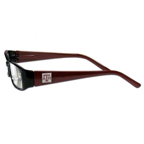 Texas A&M Aggies Reading Glasses
