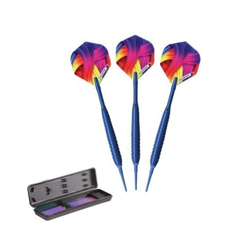 Elkadart Neon Soft Tip Darts