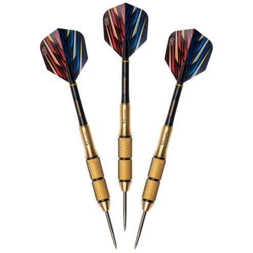 Viper Elite Brass Steel Tip Darts