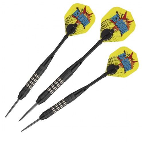 Viper Comix Steel Tip Darts