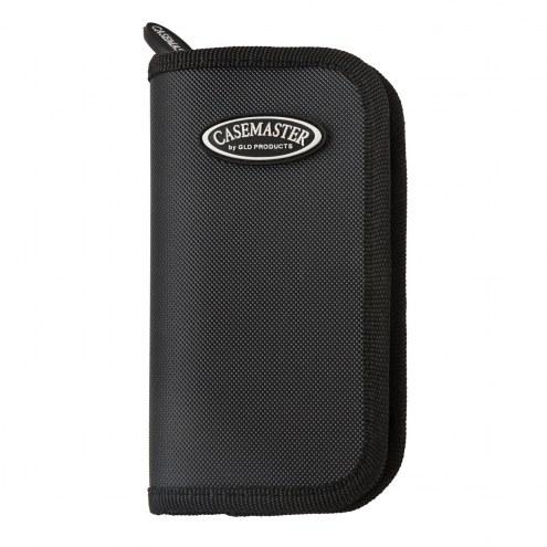 Casemaster Deluxe Nylon Dart Case