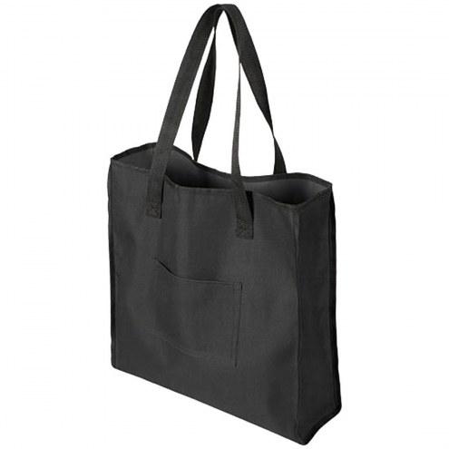Stadium Chair Stadium Seat Carry Bag