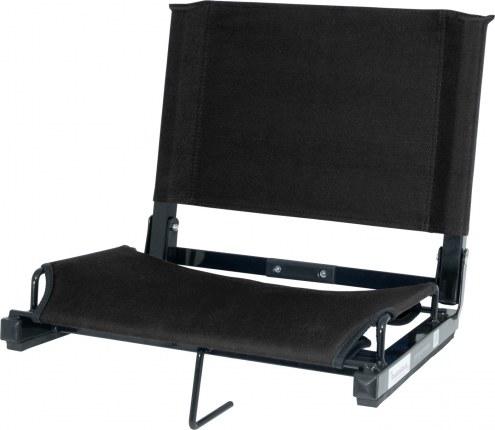 Stadium Chair GameChanger Stadium Seat