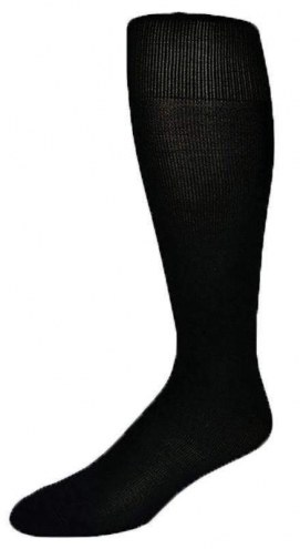 Pear Sox Ultralite Solid Calf Socks