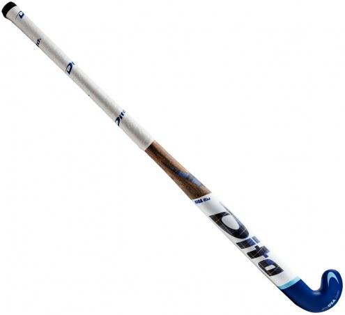 Dita Giga Composite Field Hockey Stick
