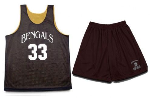 A4 N2206 Youth Team Custom Basketball Uniform