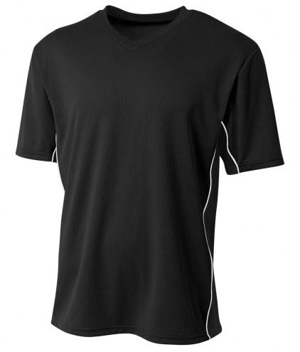 A4 Adult Liga Custom Soccer Jersey
