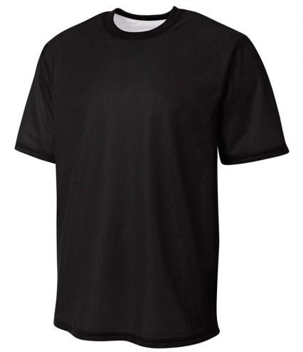 A4 Adult Match Custom Reversible Soccer Jersey