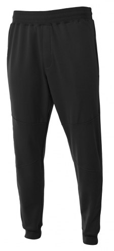 A4 Agility Men's Jogger Pants