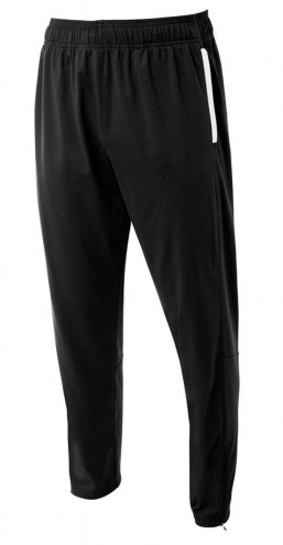 A4 Adult League Warm Up Pants
