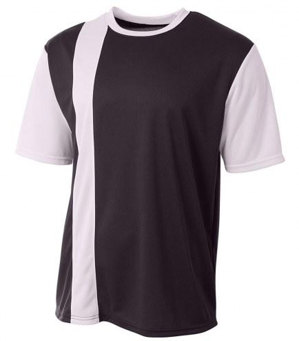 A4 Youth Legend Custom Soccer Jersey