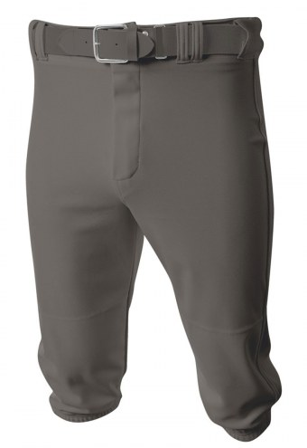 A4 The Knick Knicker Youth Baseball Pants